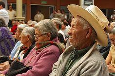 Sedesol tarda 6 meses en dar de alta a adultos mayores