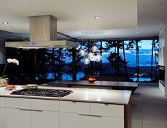 natural-home-architectural-interior-design-10.jpg