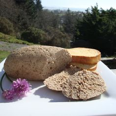 Liverwurst at its best. Ground pork and liver with onion and seasoning. Liver Pudding Recipe, Pudding Recipes, Bratwurst Recipes, Sausage Recipes, Liverwurst Recipe, Scrapple Recipe, Homemade Bologna, Pork Hash Recipe, Liver Sausage