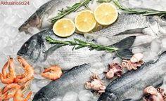 CBA na tropie afery rybnej. Biuro: Do sklepów trafiały przetwory tak złe, że mogły szkodzić zdrowiu