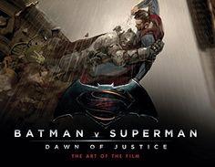Batman v Superman: Dawn of Justice: The Art of the Film by Peter Aperlo http://smile.amazon.com/dp/1783297492/ref=cm_sw_r_pi_dp_9q04wb07TXPYQ