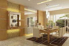 Modern Zen Interior Style