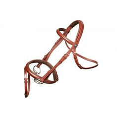 Search results for: 'bridles hh bridle luxe combined shetland' Horse Shop, Horse Bridle, Minis, Equestrian, Pony, Miniatures, Shopping, Miniature Horses, Horse Stuff