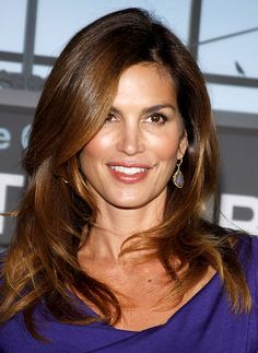 Cindy crawford cindy crawford makeup and hair cuts hair styling workshop is continuously sorted out by distinctive hair planning organizations generally we have cindy crawford pmusecretfo Images