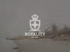 http://dribbble.com/shots/543450-Royality-Logo