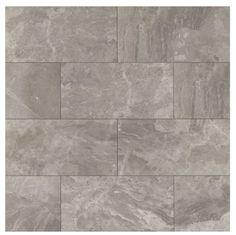 Bedrosians tile - Stone Peak Classic in Bardigleietto color - We like the size for bathroom wainscot and shower. Stone Floor Texture, Brick Texture, 3d Texture, Tiles Texture, Marble Texture, Paving Texture, Paving Pattern, Stone Cladding, Photoshop