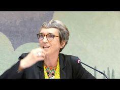 17-Fabienne Grebert,Oser le nouveau paradigme des ODD,ONU,4 juin2019 Tai...