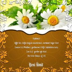 Hayırlı Cumalar... #yeniumit #yeniumitdergi #dua #reca #pray #cuma #friday #islam #iman #hadis #merhamet #bagısla #yardım #dilekce #dergi