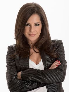 'General Hospital' Interview: Kelly Monaco Dishes On Sam Morgan's Mystery Illness, JaSam Scenes, Plus Her Relationship With Rebecca Herbst Kelly Monaco, General Hospital, Baby Daddy, Celebrity Gossip, Celebrity Faces, Beautiful Actresses, Cute Hairstyles, Long Hair Styles, Celebrities