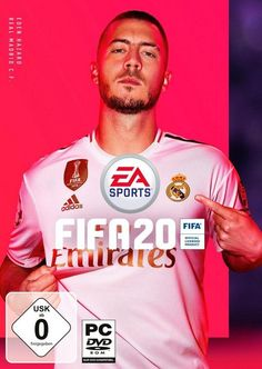 Get and Pro games from PlayStation official website. Browse all PlayStation 4 and PlayStation 4 Pro new and upcoming games. Explore and Pro game's detail and buy now. Real Madrid, Nintendo Switch, Nintendo 3ds, Mega Man, Grand Theft Auto, Metal Gear, Fifa Soccer, Fifa Football, Frases