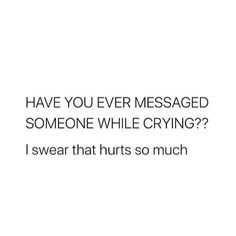 Funny True Quotes, Sassy Quotes, Self Love Quotes, Tweet Quotes, Mood Quotes, Positive Quotes, Hurt Quotes, Real Life Quotes, Meaningful Quotes