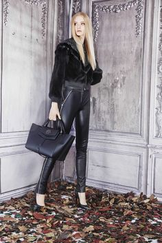http://www.style.com/slideshows/fashion-shows/pre-fall-2015/philipp-plein/collection/22