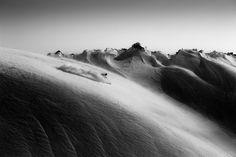 20 amazing skiing photos among 2013 Red Bull Illume top 250 - Freeskier