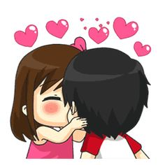 Quotes Discover Gud morning diku Have a wonderful day love u very much jaan Cute Couple Pictures Cartoon Cute Couple Drawings Cute Love Cartoons Bff Drawings Cartoon Pics Cute Cartoon Love You Gif Cute Love Gif Gif Lindos Cute Couple Pictures Cartoon, Cute Couple Drawings, Bff Drawings, Cute Love Cartoons, Cartoon Pics, Love You Gif, Cute Love Gif, Calin Gif, Gif Bonito