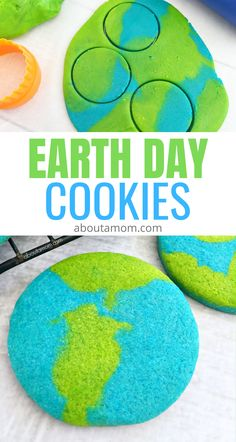 Earth Day is coming up on April It's a day to remind us of how amazing and precious our planet is, and that we need Earth Day Projects, Projects For Kids, Crafts For Kids, Earth Craft, Earth Day Crafts, Earth Day Activities, Activities For Kids, Organic Dinner Recipes, Food For Pregnant Women