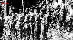 Colombia: ELN, 50 años de guerra | OaxacaYa.com