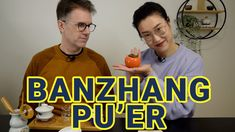 NEW YOUTUBE VIDEO ALERT! This time we brewed up some Banzhang Sheng Puerh tea. This tea is a blend from 5 villages in Banzhang Bulang Mountains in Yunnan Province. It is a great Raw Pu Erh tea that gave us a fun and enjoyable tea tasting time. The only hard part is to describe the tasting note of this tea. Let us know if we did a decent job! Phil is getting better and better at brewing stranger teas. Have you got a chance to play the game and steep some teas that you are not familiar with?… Pu Erh Tea, Hard Part, Chinese Tea, Teas, Brewing, Note, Let It Be, Mountains, Youtube