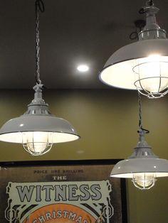 luminaria-pendente-redondo-design | Wish list | Pinterest | Home Pendant lights and Furniture & luminaria-pendente-redondo-design | Wish list | Pinterest | Home ... azcodes.com