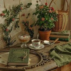 Nature Aesthetic, Witch Aesthetic, Aesthetic Bedroom, Cozy Aesthetic, Aesthetic Outfit, Brown Aesthetic, Aesthetic Vintage, Aesthetic Clothes, Cottage In The Woods