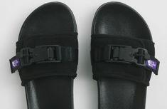 Wide Pants, Cropped Pants, Cotton Bandanas, Wind Jacket, Thermal Shirt, Shoe Box, Pool Slides, Leather Sandals, Balenciaga