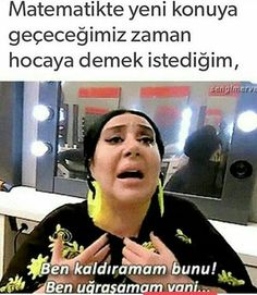 Bünyem almıyo hocam Ridiculous Pictures, Comedy Pictures, Ted Mosby, Comedy Zone, Best Caps, Funny Times, Cute Cat Gif, Good Night Quotes, Mood Pics
