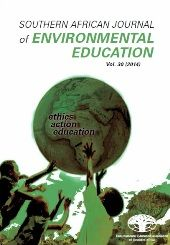 Source:African Journals Online Environmental Education, Journals, African, Teaching, Journal Art, Education, Journal, Writers Notebook, Daily Diary