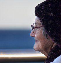 El NICE reclama la atención integrada para personas mayores con múltiples enfermedades crónicas
