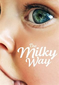 The Milky Way is a documentary expose about breastfeeding in the United States, where Americans have one of the lowest breastfeeding rates in the world. The simple act of nursing a baby elicits a broad range of reactions, especially when done in public.