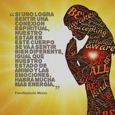 #espiritual