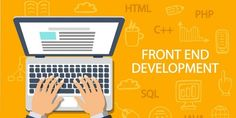 in is the best website designing company in Delhi, India. We are listed under top 10 Website Design and Development Company in Delhi, India. For the E-commerce Website Design, Best Static website design company, website at low cost call us on Computer Coding, Computer Programming, Computer Science, Web Development Tools, Best Web Development Company, Website Design Company, Responsive Web Design, Mobile Technology, Search Engine Optimization