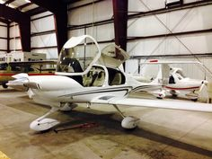 2010 Diamond DA40 XLS Airconditioned for sale in Western New York, NY USA => http://www.airplanemart.com/aircraft-for-sale/Single-Engine-Piston/2010-Diamond-DA40-XLS-Airconditioned/9292/