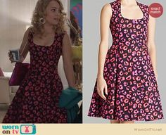 the carrie diaries clothes - Pesquisa Google