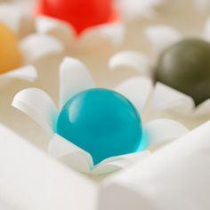 bolas de gelatina2