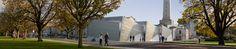 SeaCity Museum, Southampton, Titanic exhibition
