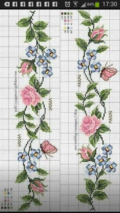 1 million+ Stunning Free Images to Use Anywhere Cross Stitch Boarders, Cross Stitch Fruit, Cross Stitch Bookmarks, Cross Stitch Rose, Cross Stitch Flowers, Cross Stitch Charts, Cross Stitch Designs, Cross Stitching, Cross Stitch Patterns