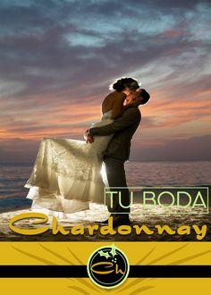 En tu boda Chardonnay nos encargamos de toda la ambientación de tu boda en la playa te la decoramos al mejor estilo Chardonnay #chardonnay #matrimonio #weddingchile #weddingvenezuela #bodaschile #chile #chilegram #chileboda #matrichile #novioschile #novios #boda