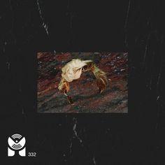 """Check out """"ODEENO Xclusive Mix x Mixology"""" by MIXOLOGY on Mixcloud"""