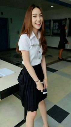 มหาวิทยาลัยไทย