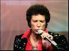 Please Release Me - Tom Jones. - YouTube Music Film, Music Songs, Music Videos, Easy Listening Music, Good Music, Tom Jones Songs, Sir Tom Jones, Elvis And Priscilla, Old School Music