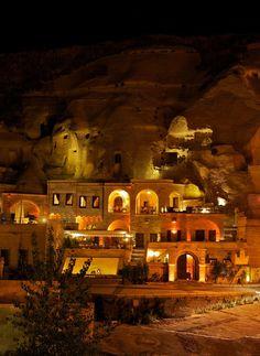 94 best cappadocia turkey images beautiful places cappadocia rh pinterest com