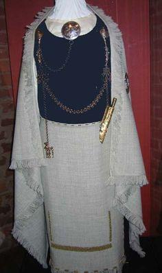Tuukala. Bell Sleeves, Bell Sleeve Top, Viking Age, Finland, Vikings, Ruffle Blouse, Magic, Nature, Inspiration