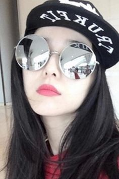 2016 Summer Needs Only $9.9,Affordable Fashion Women Sunglasses.Get it now!