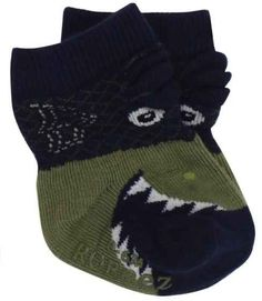 Socks for baby boys