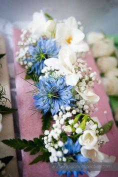 4-hallsannery-wedding-north-devon-bideford-groom-flower-buttonholes