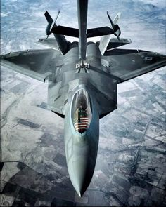 Global Military Aviation : Photo
