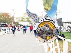 Novo Nordisk Cape Cod Marathon Half | Cape Cod Marathon Weekend - Falmouth MA - October 29 & 30, 2016