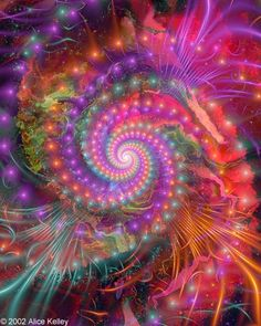 Google Image Result for http://artandarts.com/images/artists/Alice-Kelley/born-of-light-kelley-fractal-artist.jpg