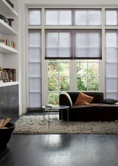 33 best Gordijnen / Stoffen images on Pinterest | Shades, Blinds and ...