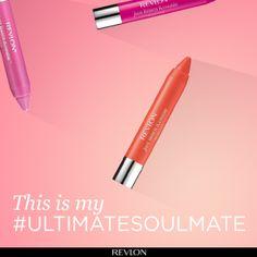 #UltimateSoulmate