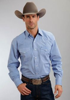 Outback Western Wear's personal stylists help customers choose western clothing, cowboy boots, cowboy hats and accessories. Western Wear Stores, Western Store, Western Outfits, Western Shirts, Cowboys Shirt, Cowboy Boots, Westerns, Kids Outfits, Shirt Dress